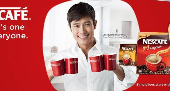 [Darren Bloggie Giveaway] Win A Pair of tickets to Lee Byung Hun's latest Hollywood Action Blockbuster, RED 2!