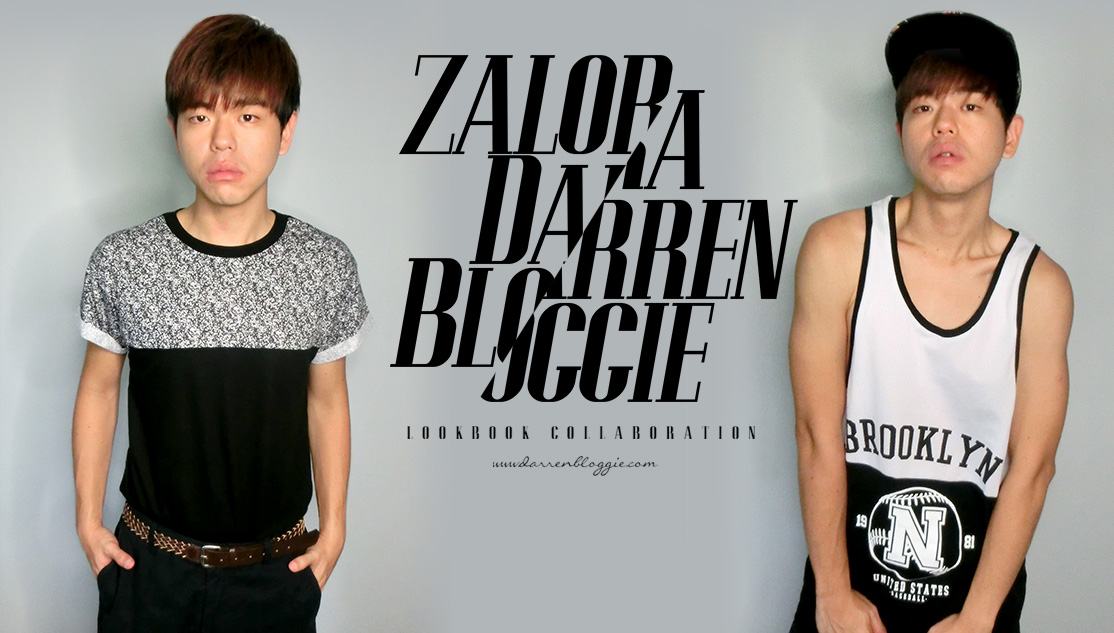 zalora_featured