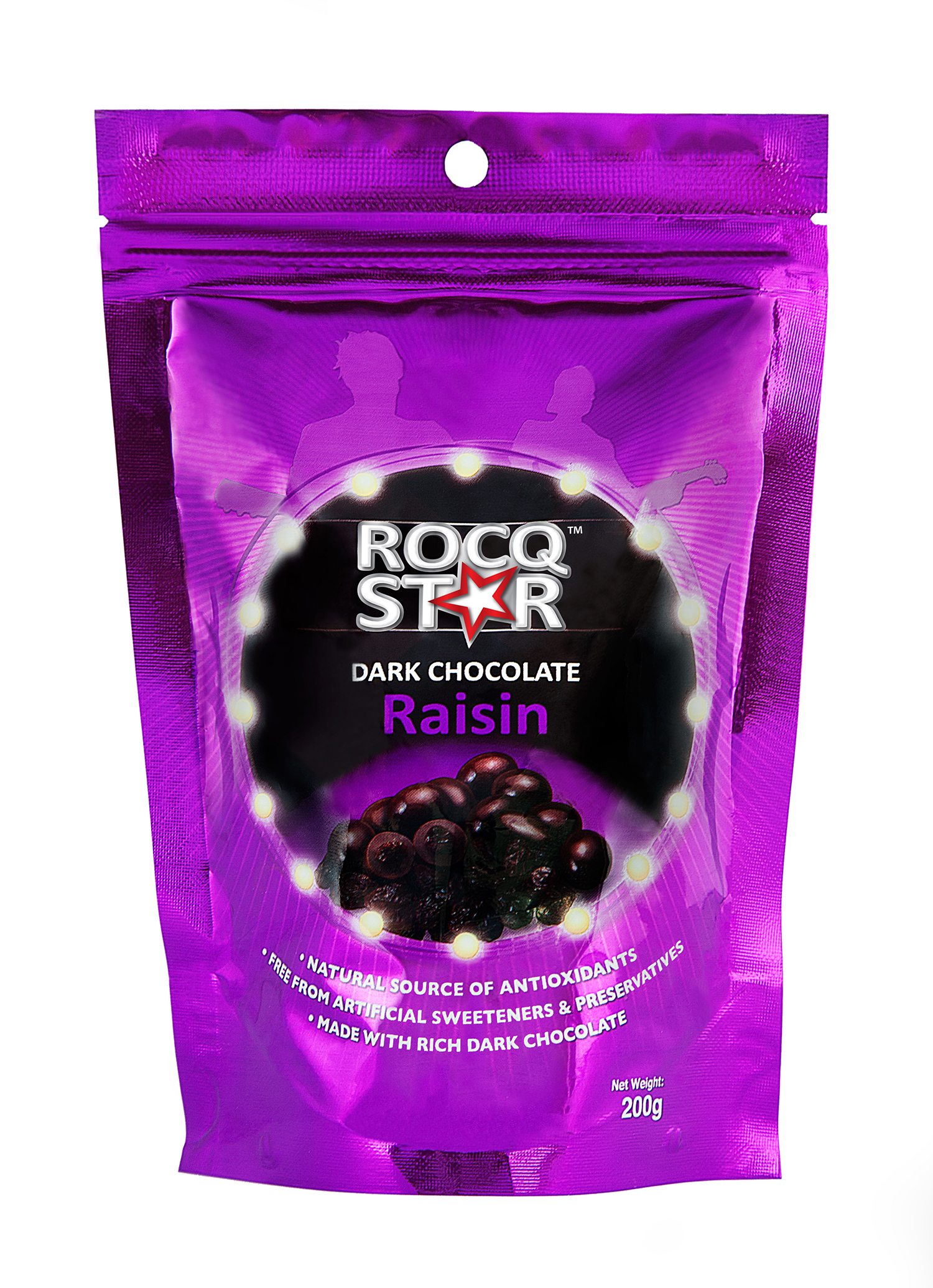 Rocq-Star---Choc-Pops-(Raisin)