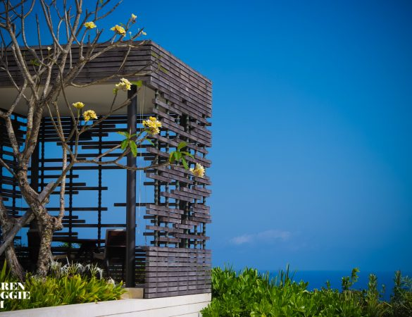 Alila Villas Uluwatu, 5 Star Luxury Villas Resorts in Bali