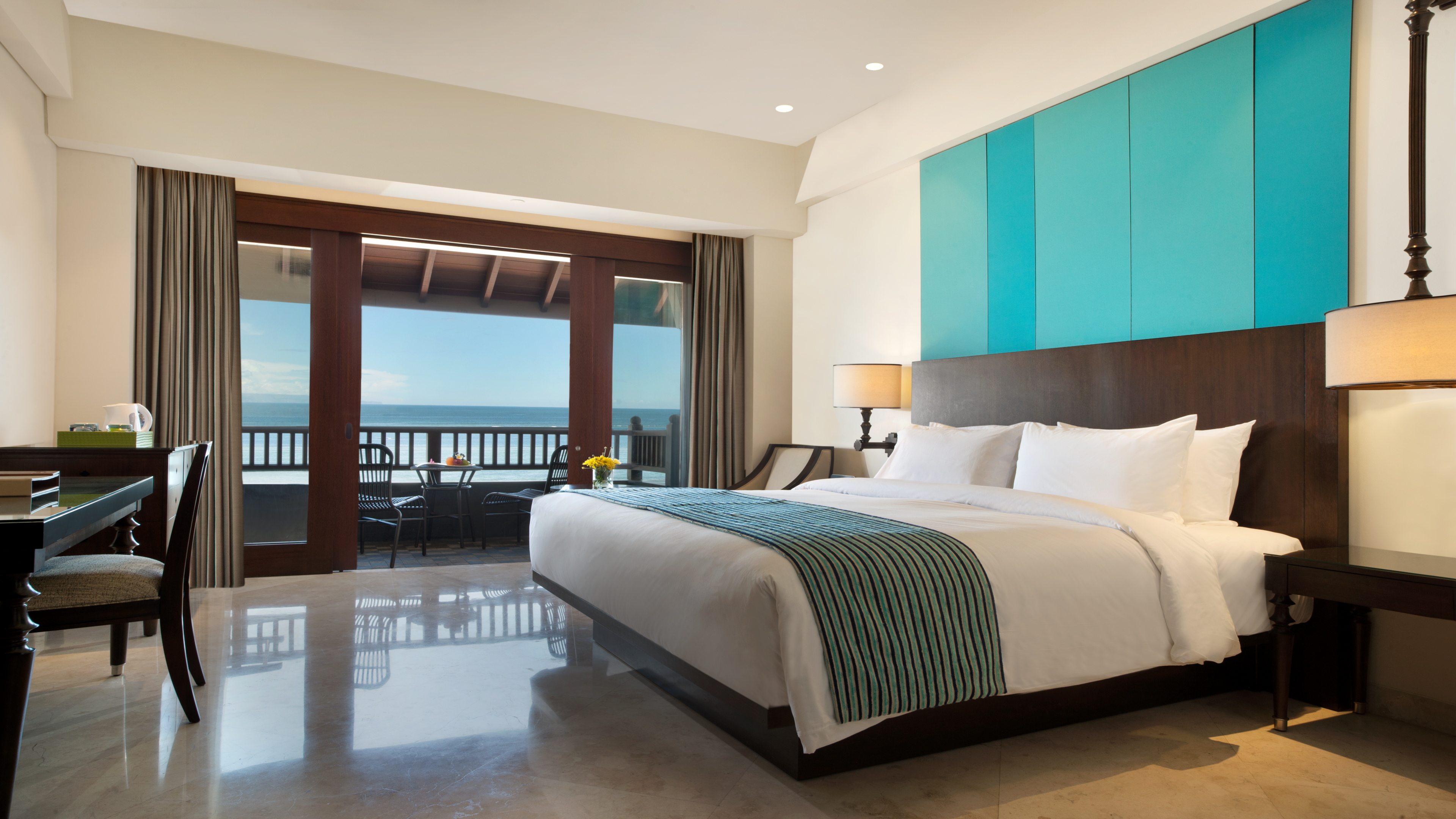 Singapore Airport Hotels Day Rooms