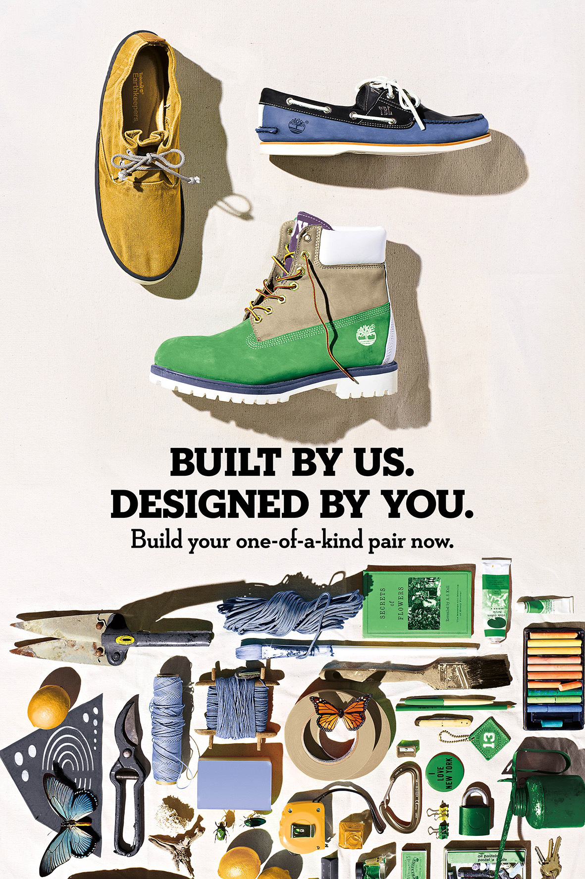 timberland design your own boat shoes uk