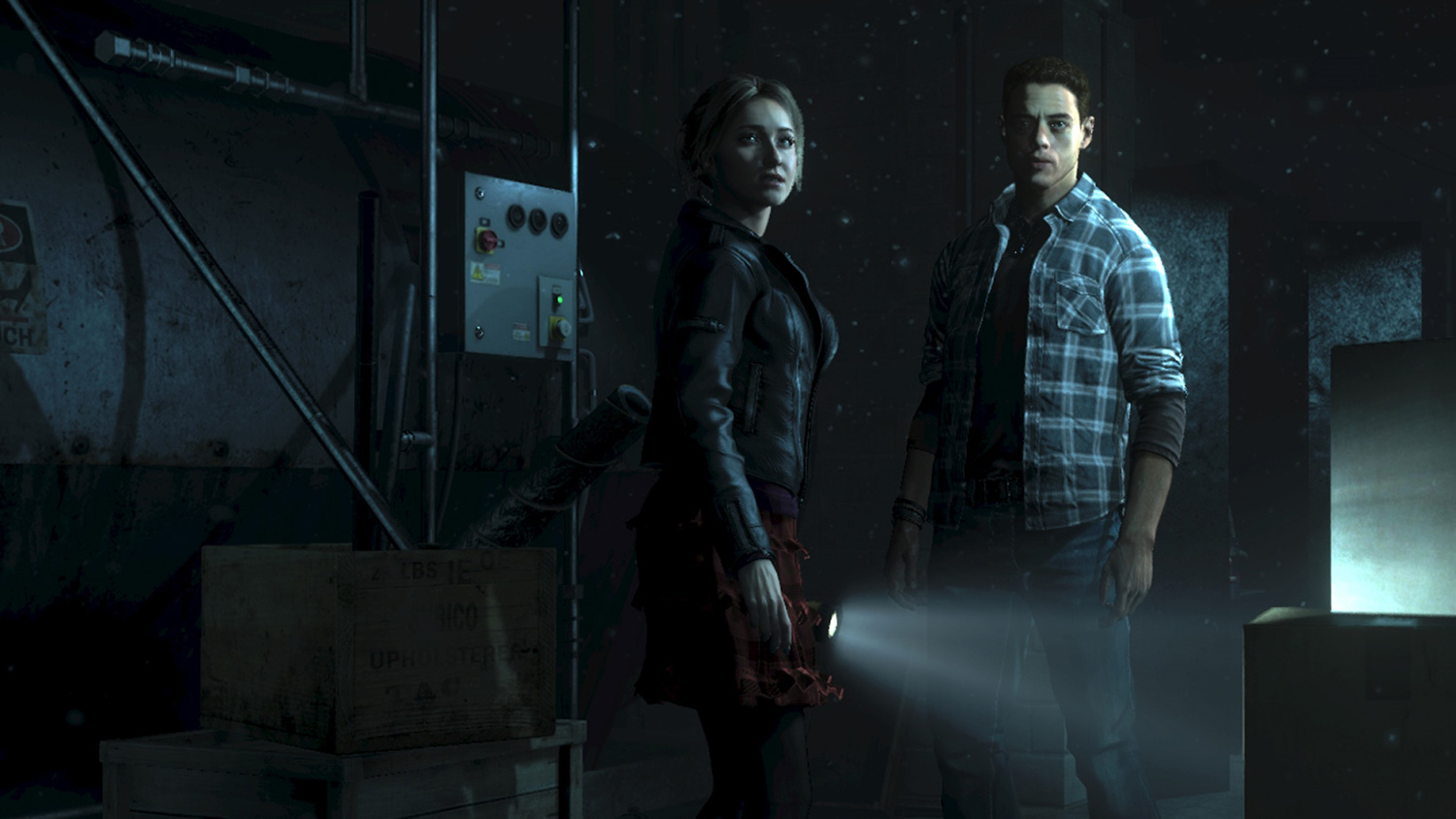 UNTILDAWN_SCREEN-(4)