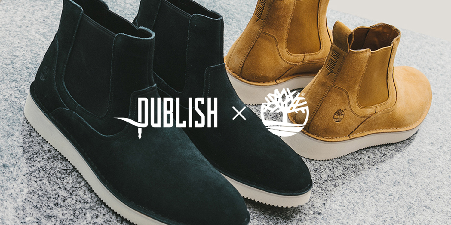 Timberland-x-Publish-1