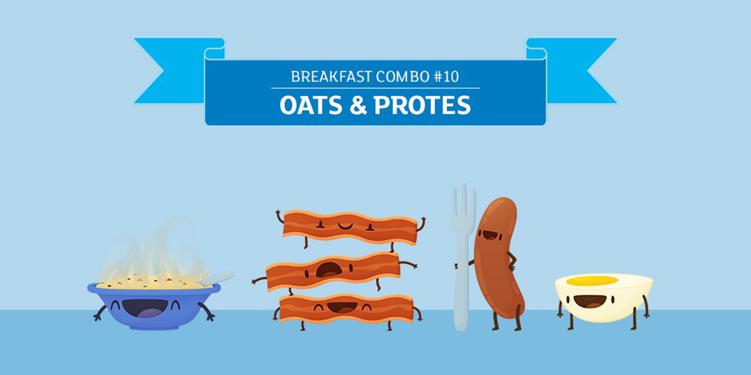 oats-and-protes-null-HR