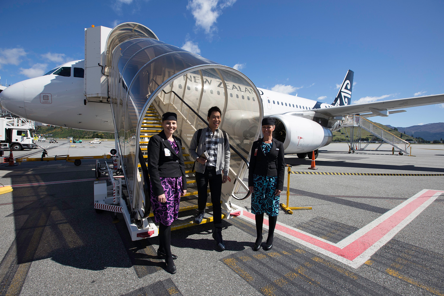 Air-New-Zealand-Collaborates-with-Chua-Enlai