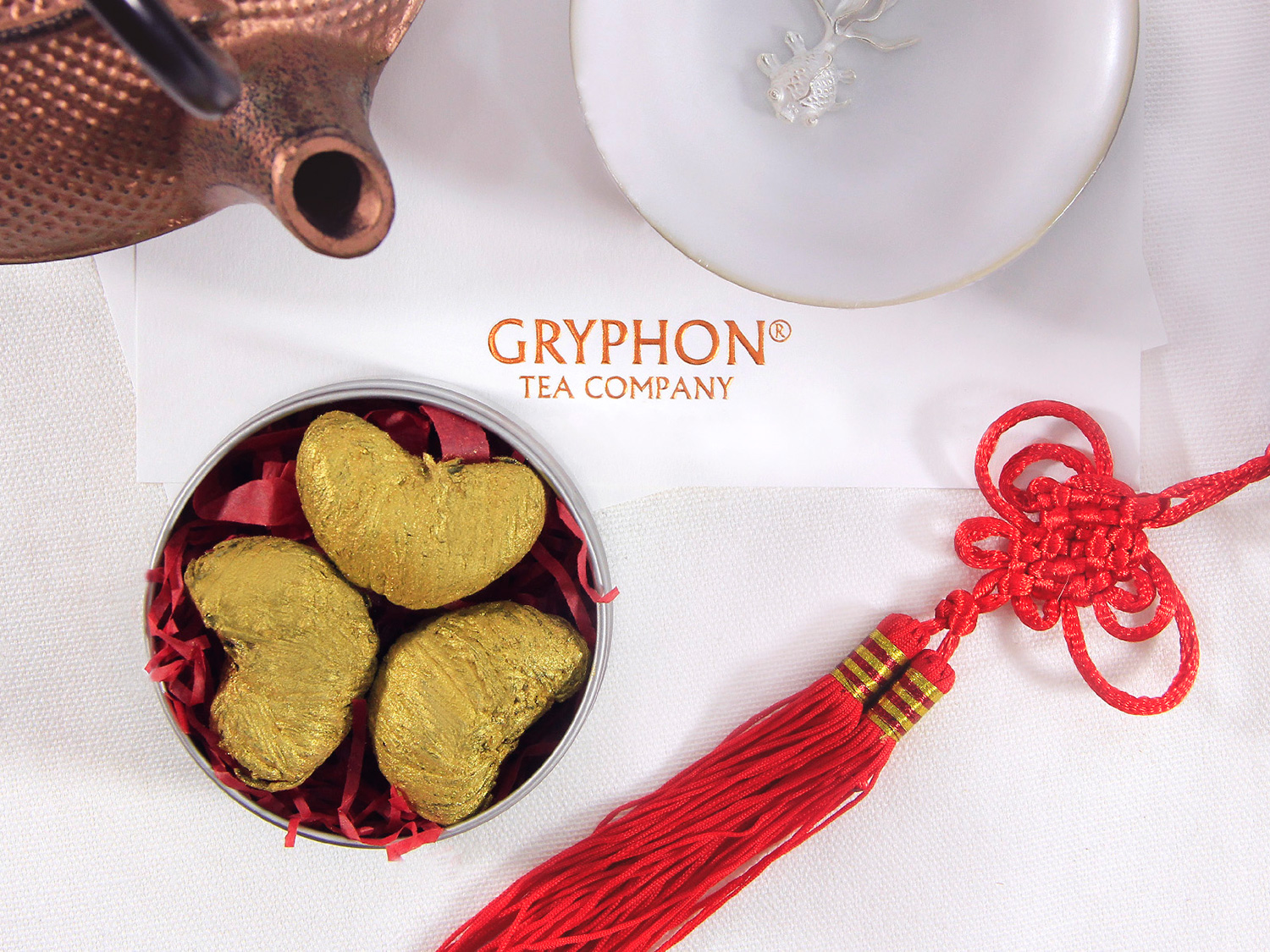 Gryphon®-Golden-Nugget-Lifestyle
