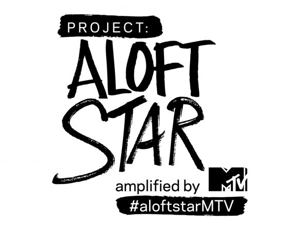 Aloft launches Asia Pacific's third Project Aloft Star, amplified by MTV