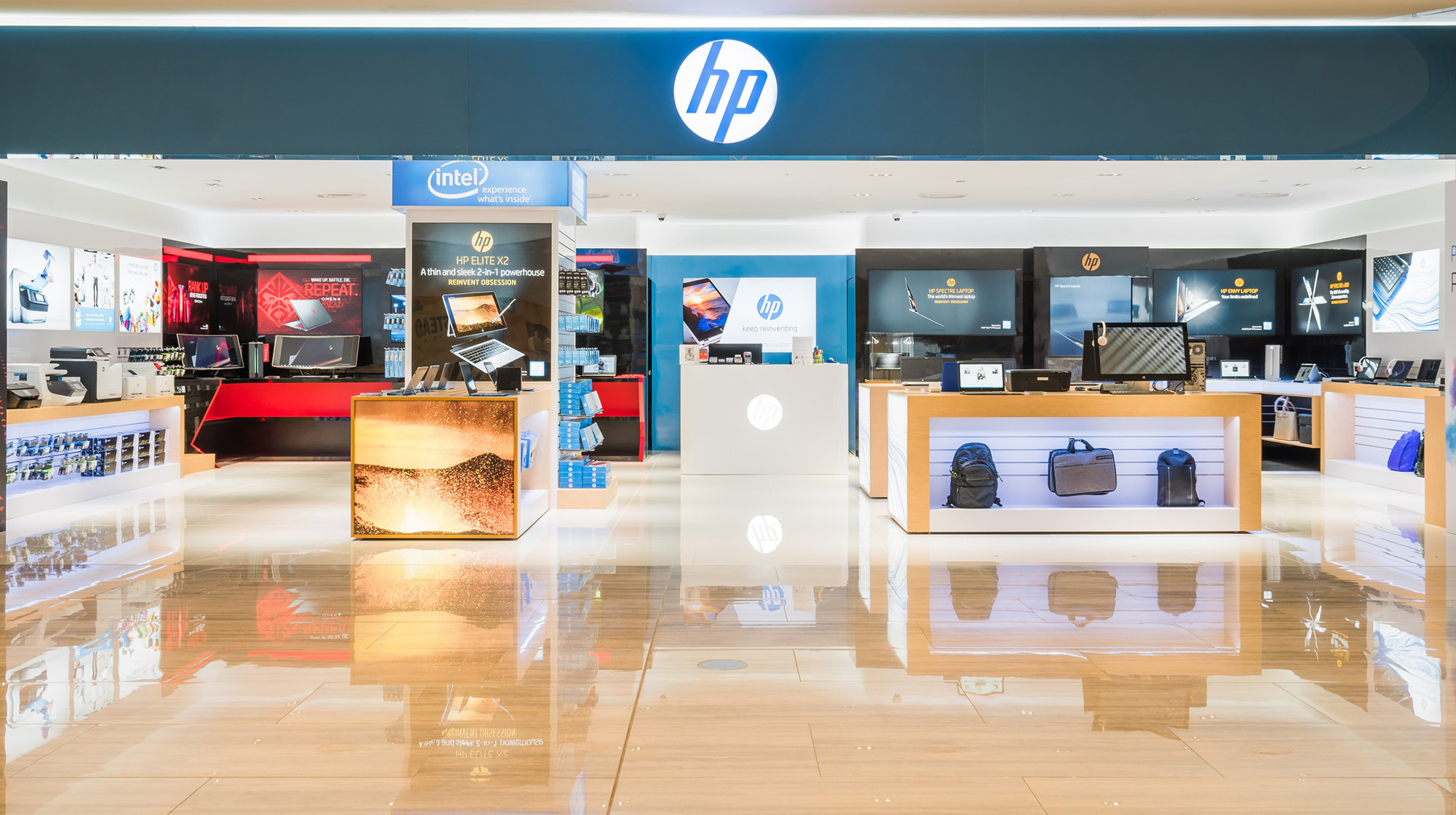 hp in singapore Shop from a wide range of windows laptops, 2-in-1 tablet computers and performance gaming pcs, designed for play or to inspire your next big idea.