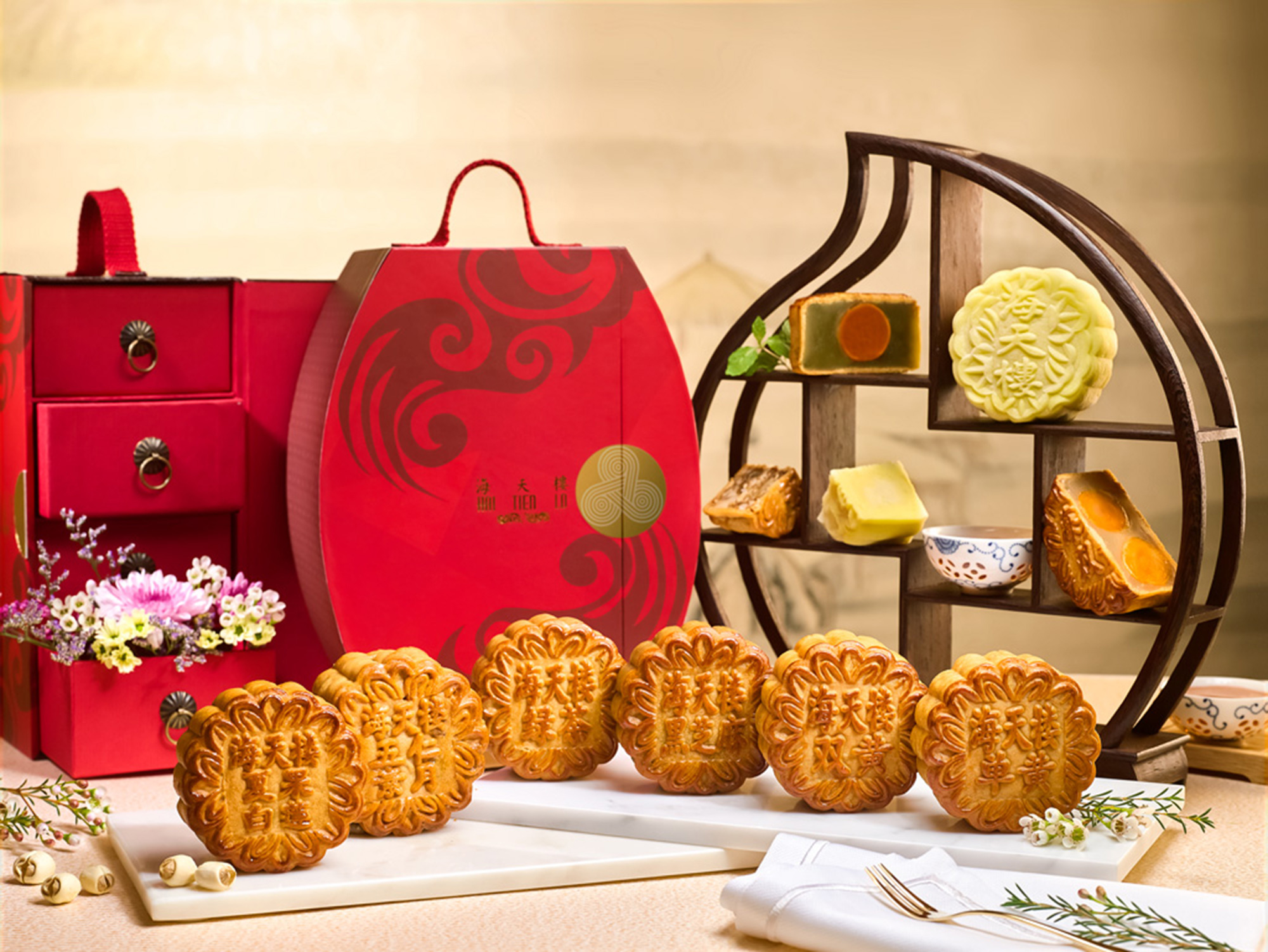 mooncake festival In vietnam, mid-autumn festival is traditional celebration for children the  meaning of the mid-autumn festival is rather different to the one celebrated in  china,.
