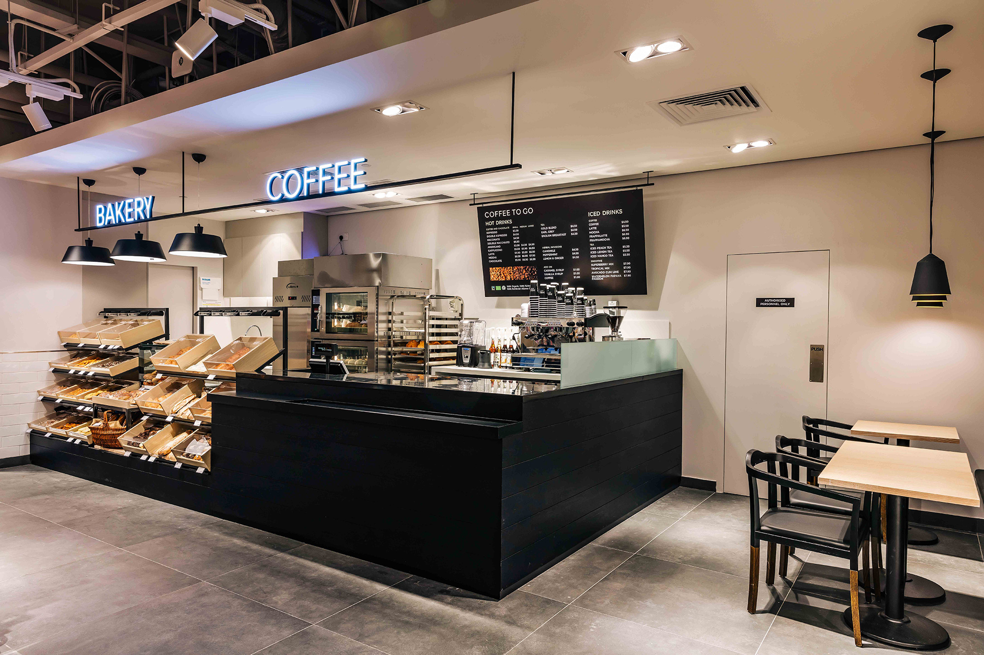 In-Store-Bakery-(M&S-PP)