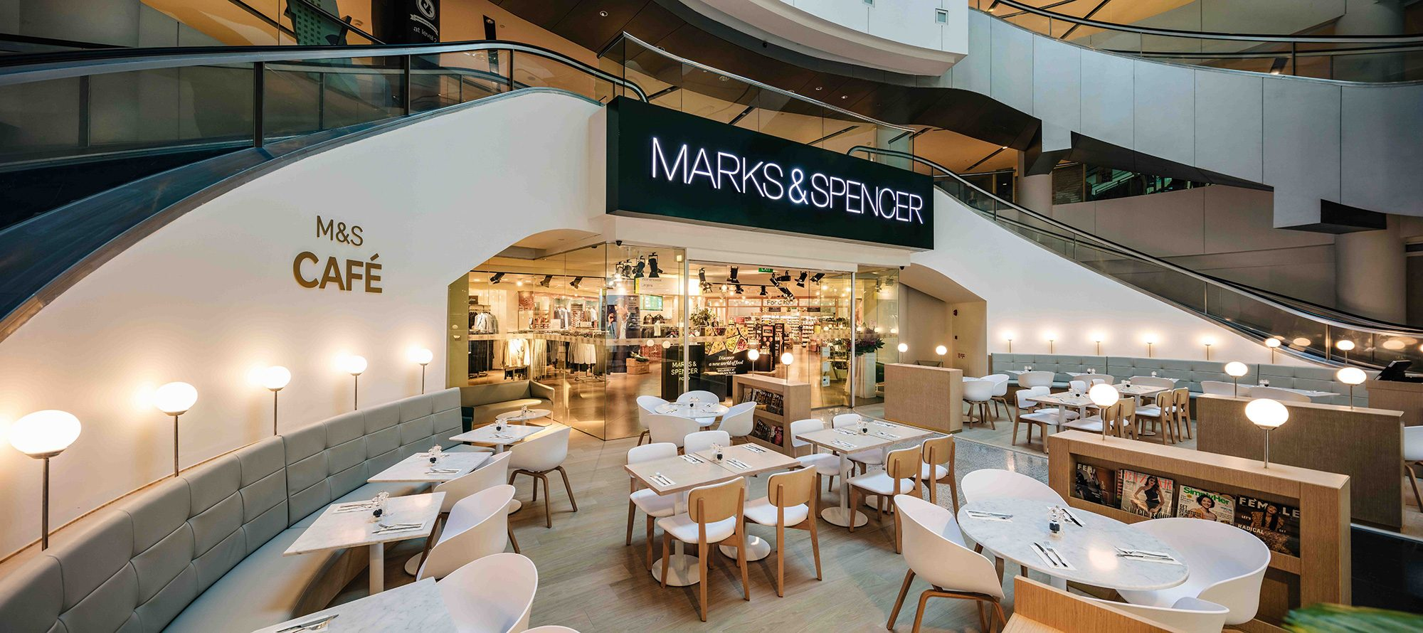 #-Marks-&-Spencer-Cafe-Wheelock-Place---1