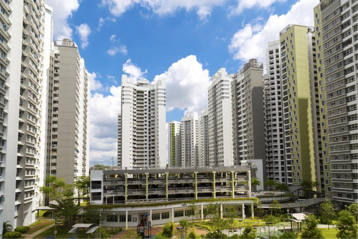 Buying A House In Singapore Buy A House In Singapore 28