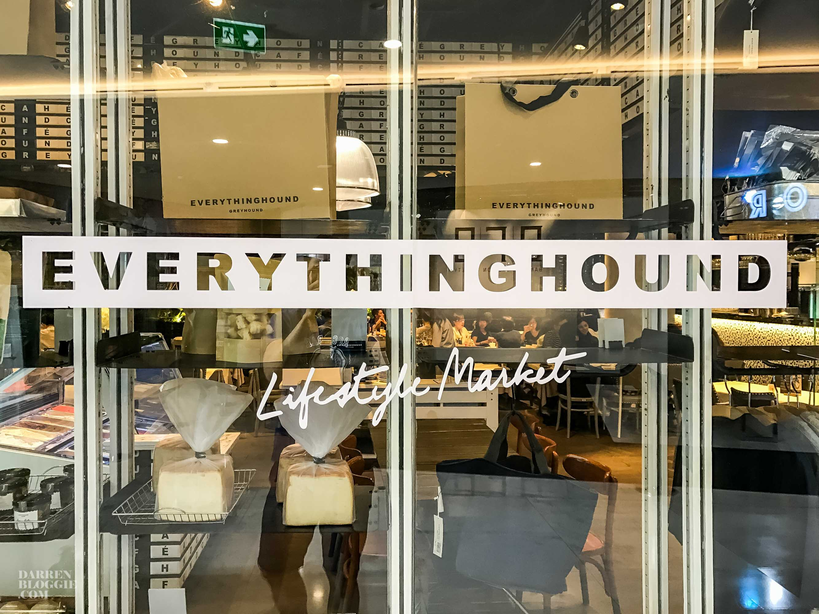 greyhound-cafe-thailand-bangkok