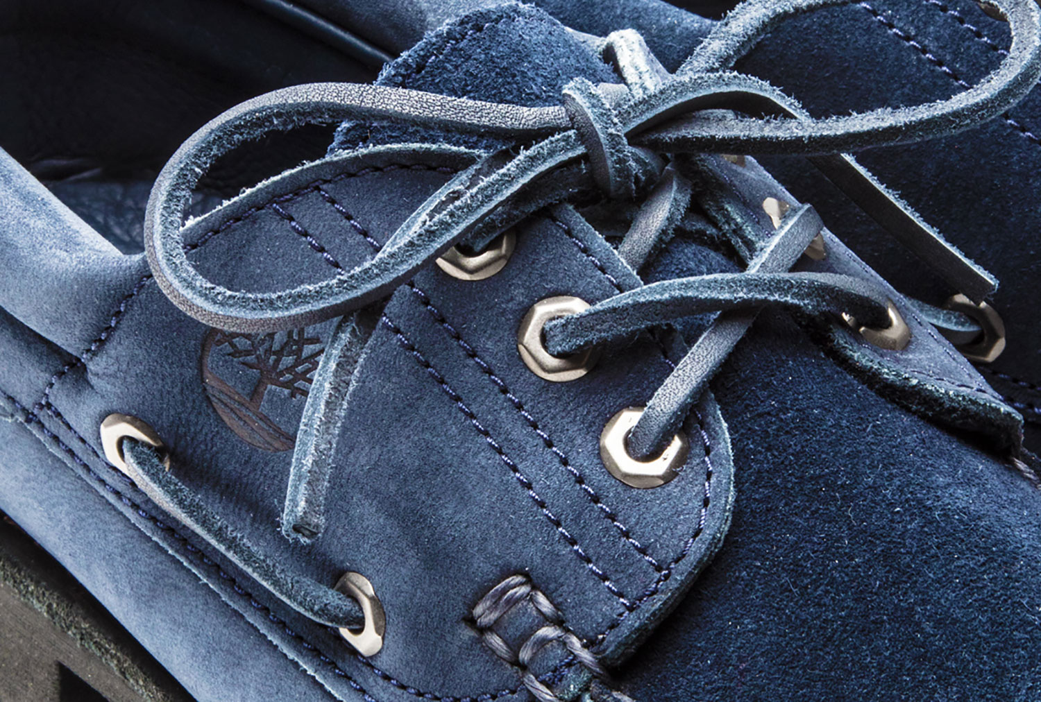 Timberland X Engineered Garments Collection