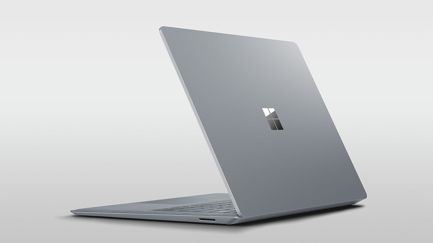 Microsoft Surface Laptop is now available in Singapore