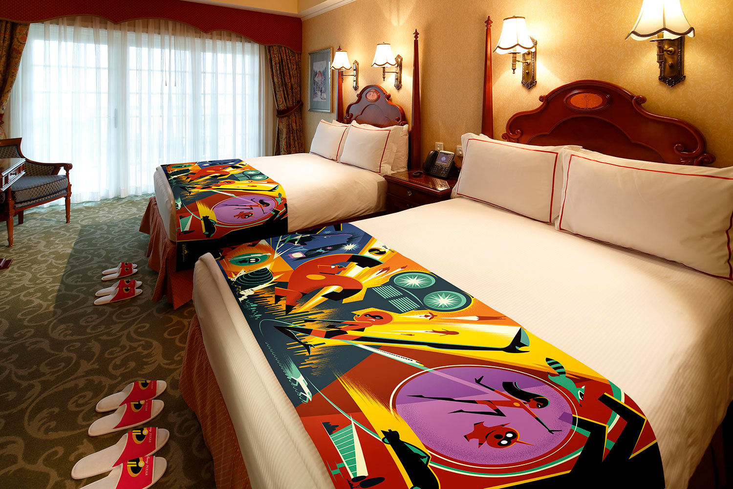 How To Get A Free Room Upgrade At Disney
