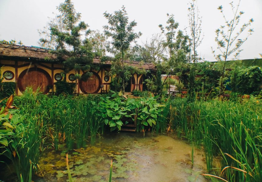 the-hobbit-house-khaoyai-darrenbloggie-7308