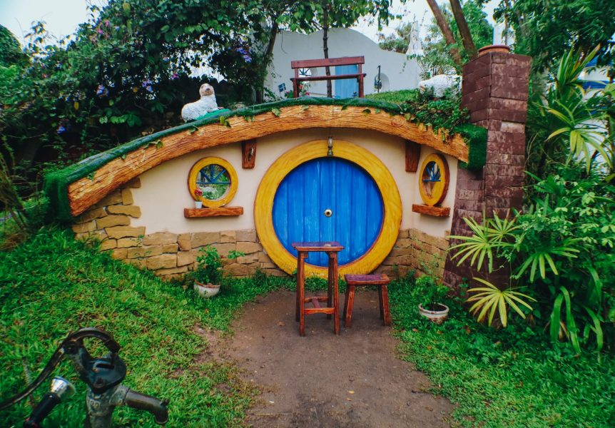 the-hobbit-house-khaoyai-darrenbloggie-7311