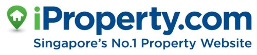iproperty1