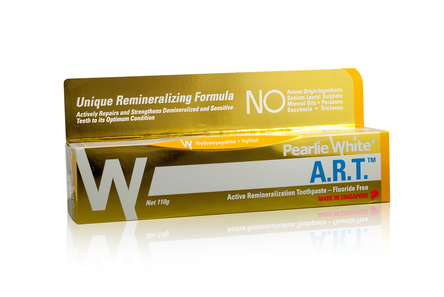 Pearlie-White_A.R.T_Active-Remineralization-Toothpaste-(credit-to-Pearlie-White)-(3)