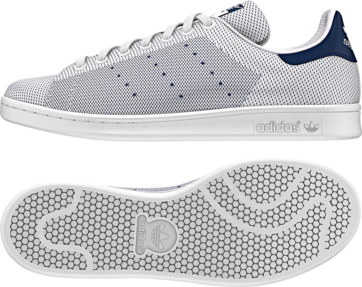 best service b8990 0eee7 adidas Originals unveils Stan Smith Summer 2015 Packs ...