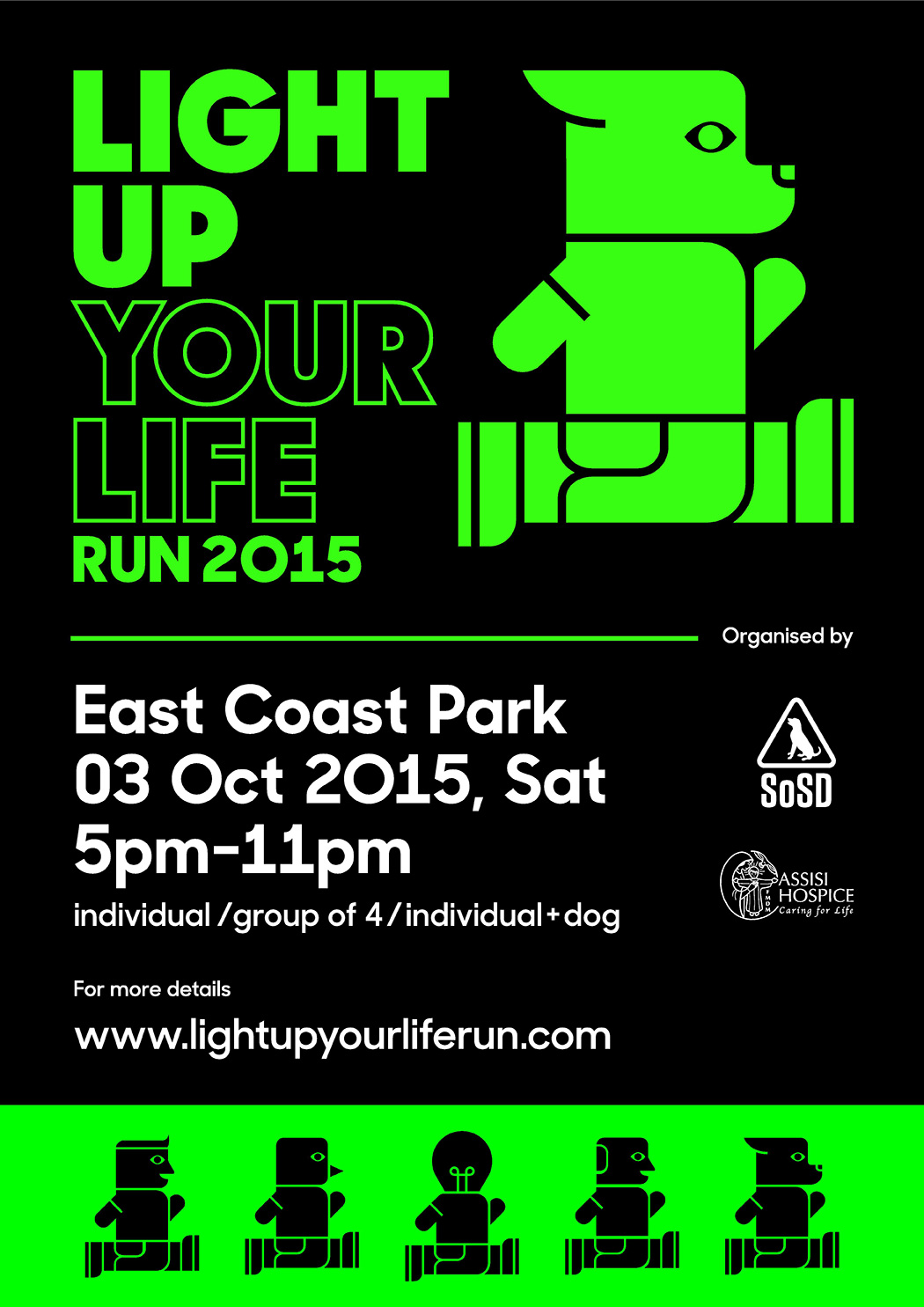 Light-Up-Your-Life-Run-2015---Banner