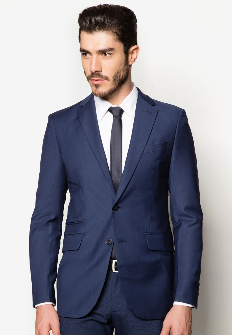 6ff3548973f9 Get Your Formal or Casual Business Wear on ZALORA