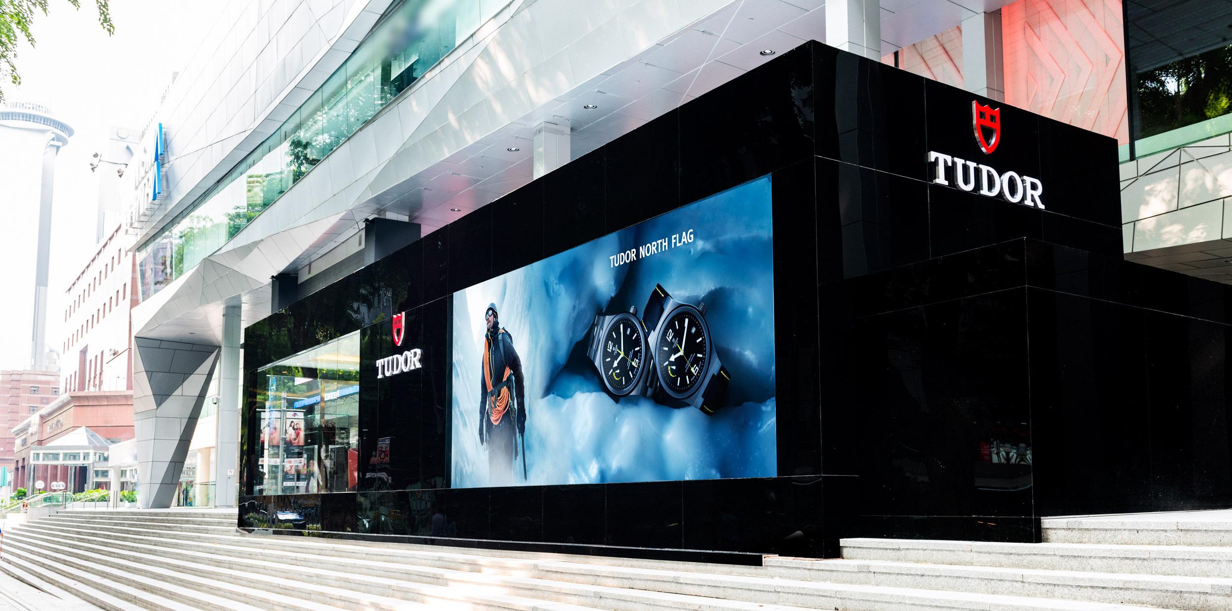 Rolex-TUDOR-Pop-up-Store_Wisma-Atria_01