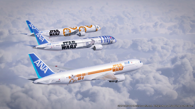 SW-01