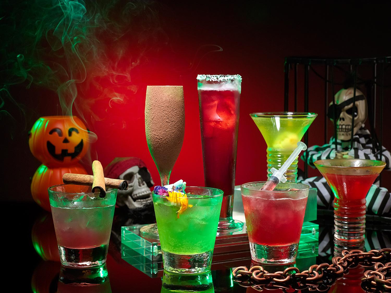 Atrium-Halloween-Cocktails
