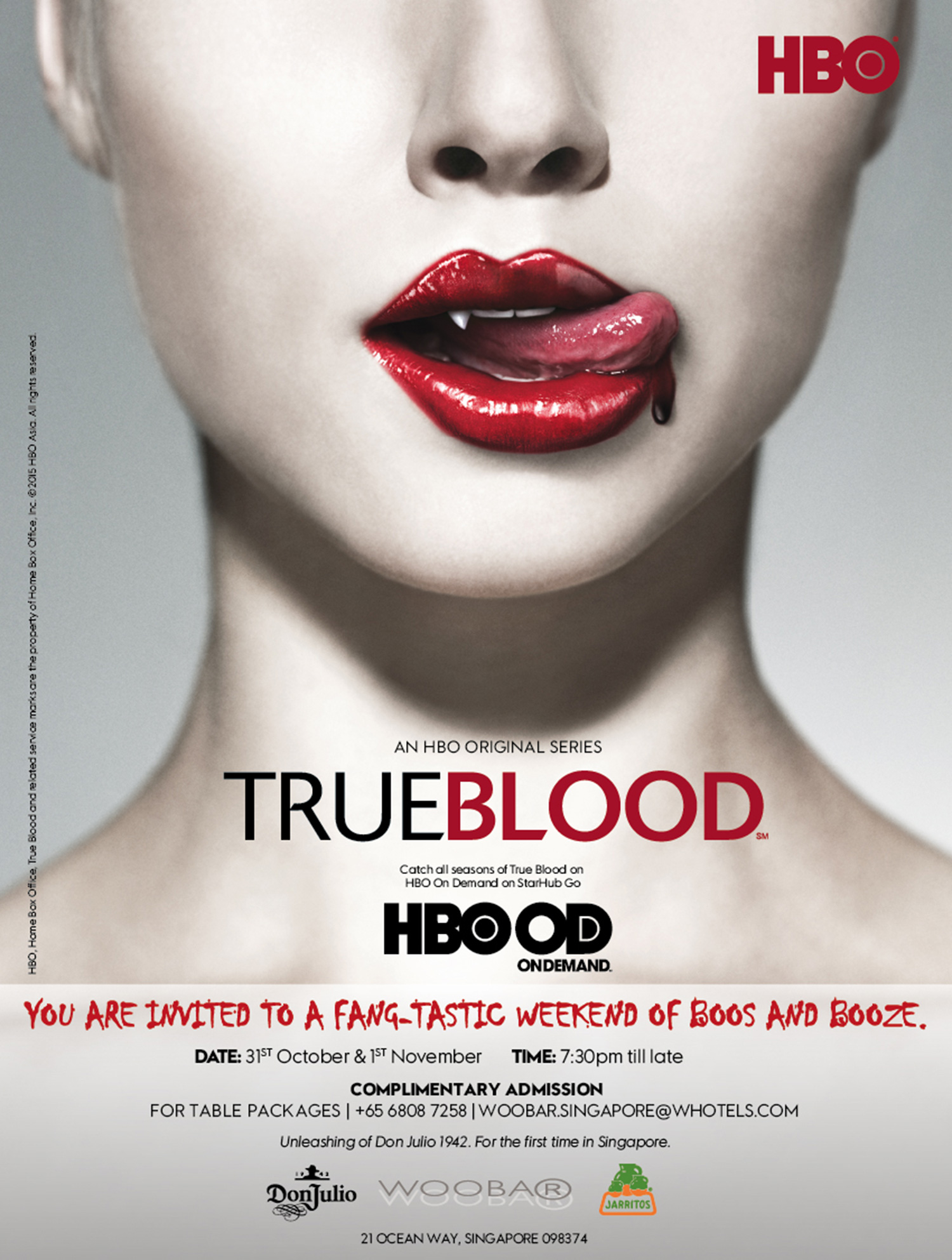E-Flyer-True-Blood