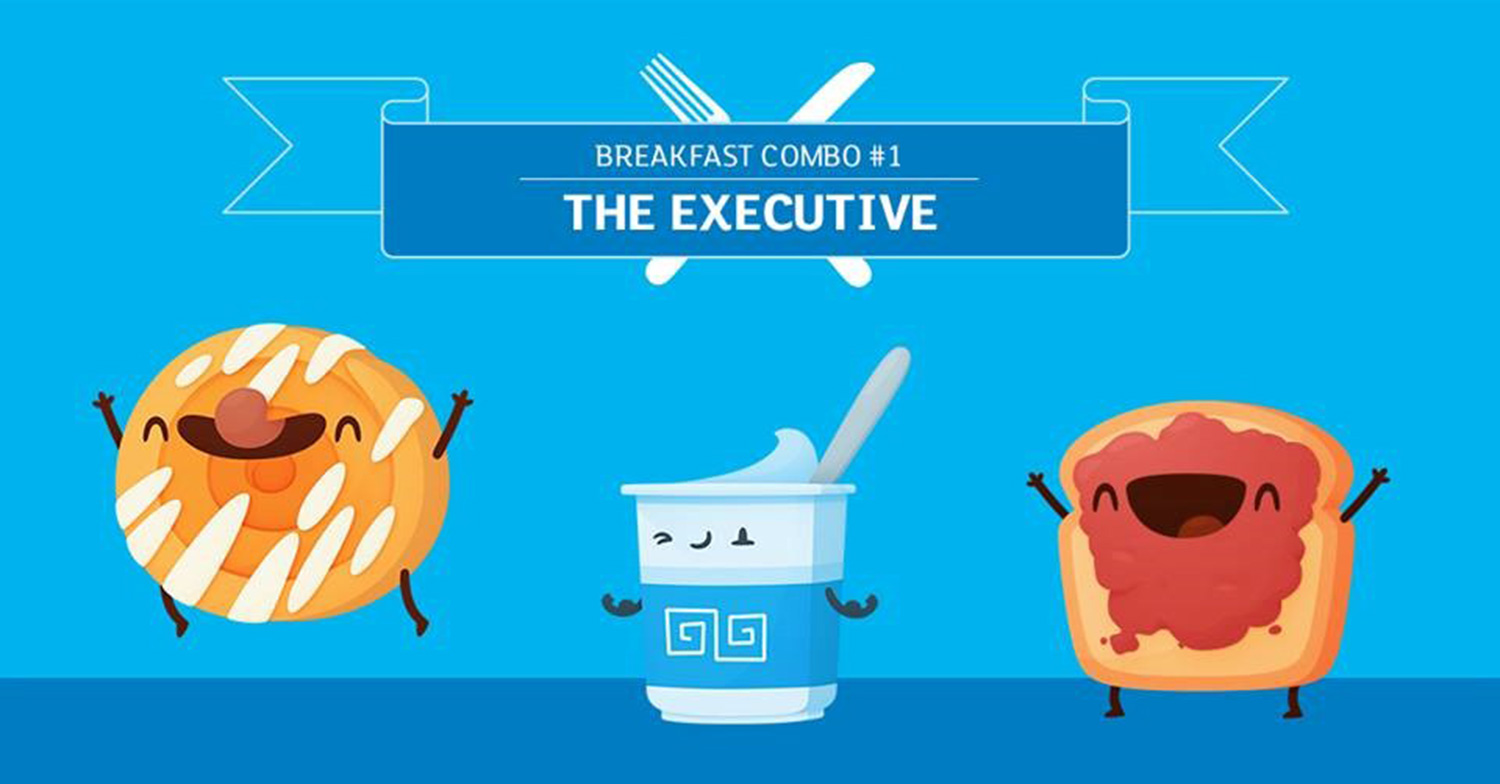 the-executive-null-HR