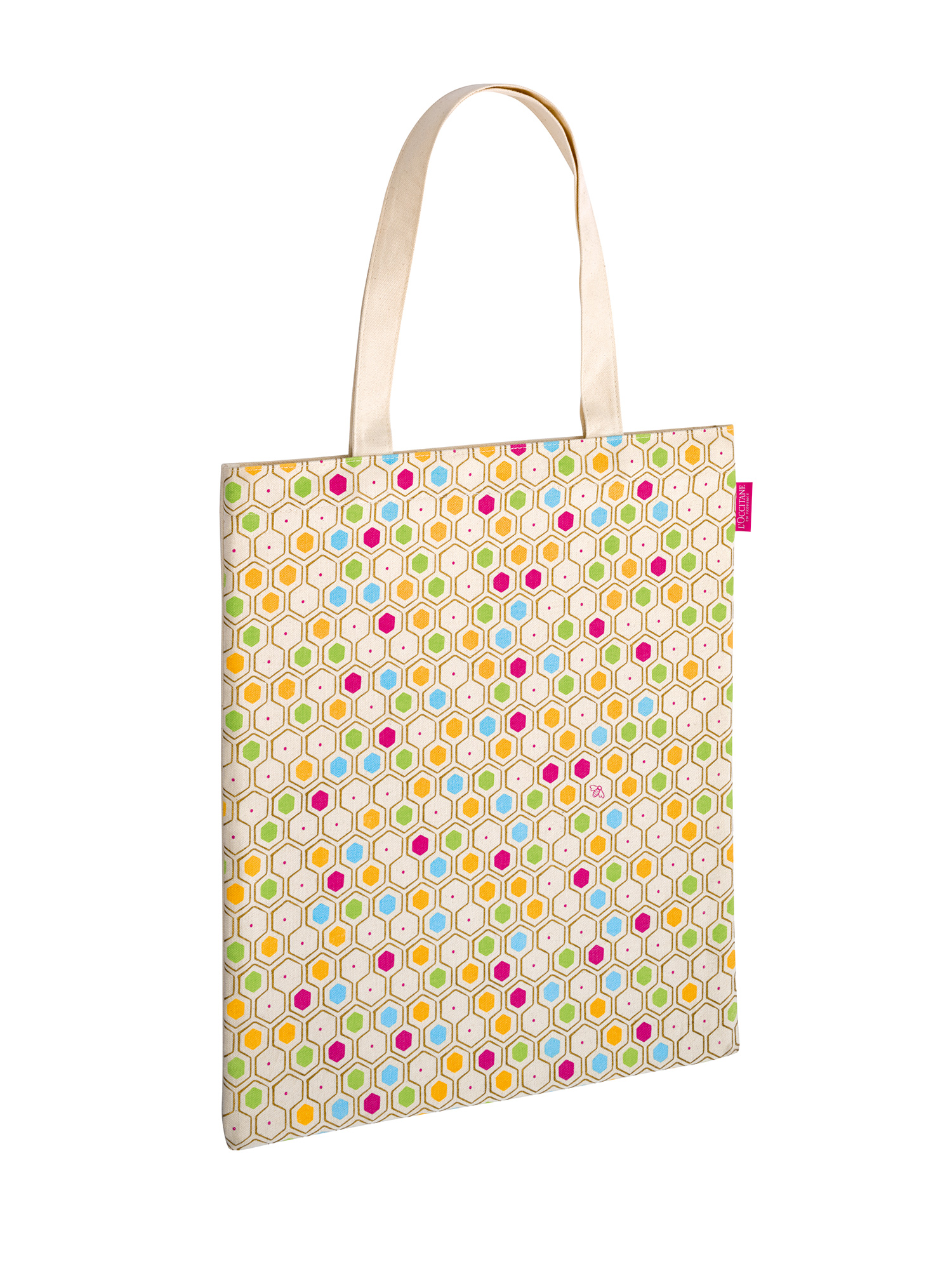 Limited-Edition-2016-Shea-Butter-tote-bag