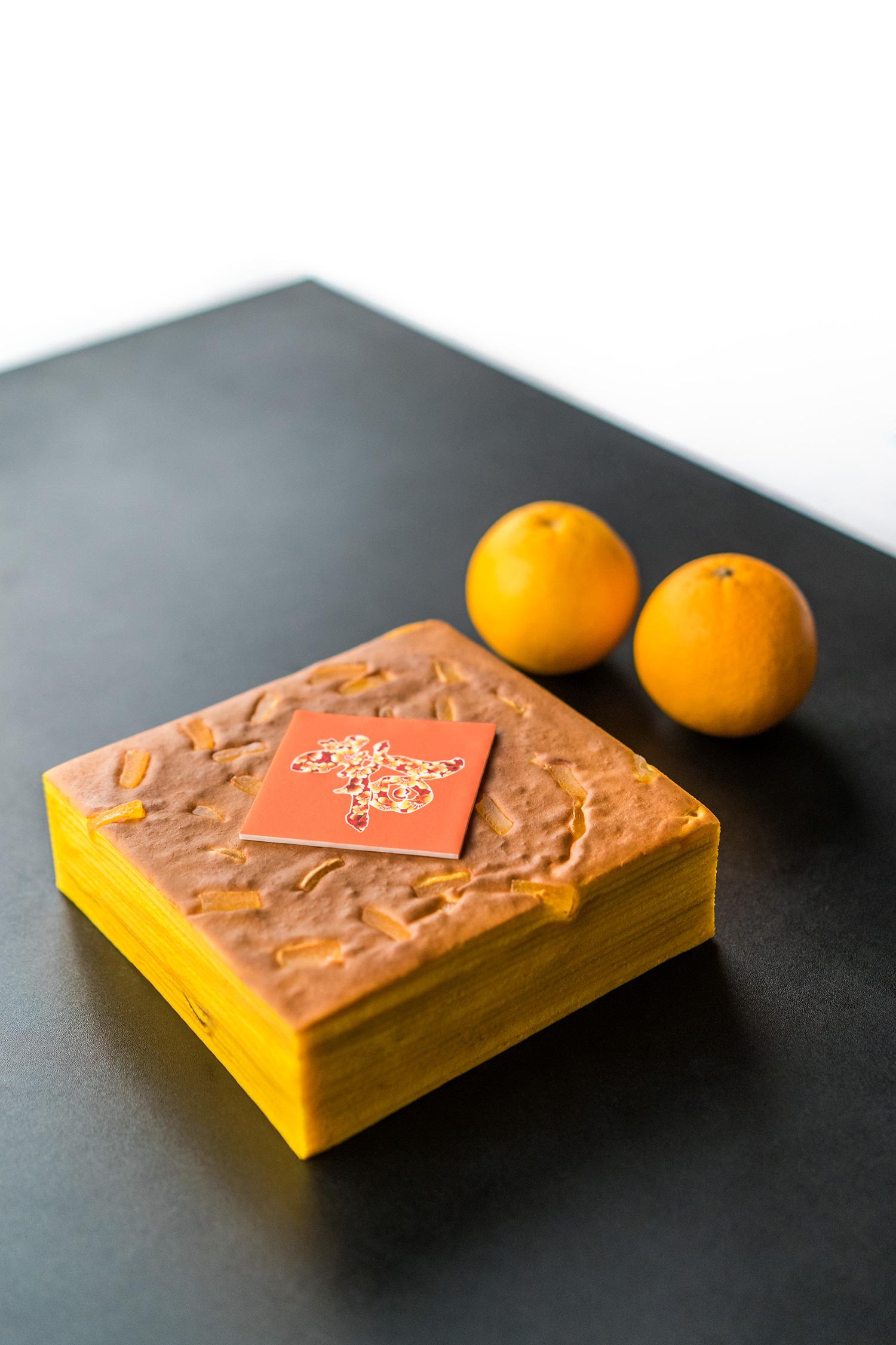 Mandarin-Orange-Kueh-Lapis