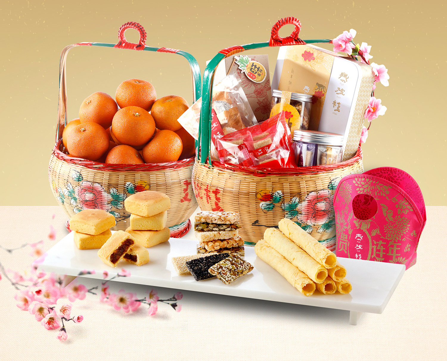 Prosperity-Joyous-Hamper