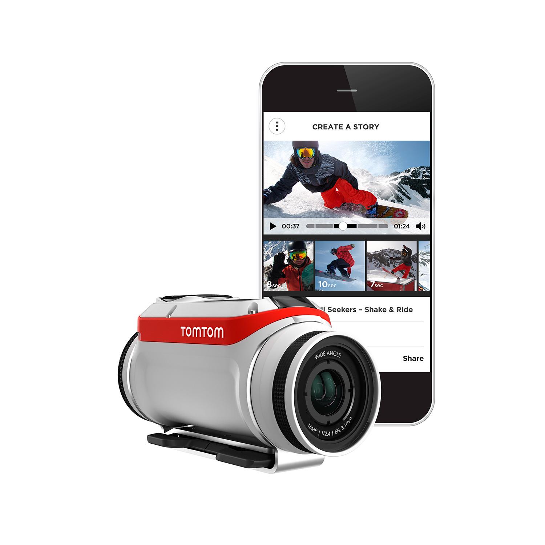 Camera-2BPhone