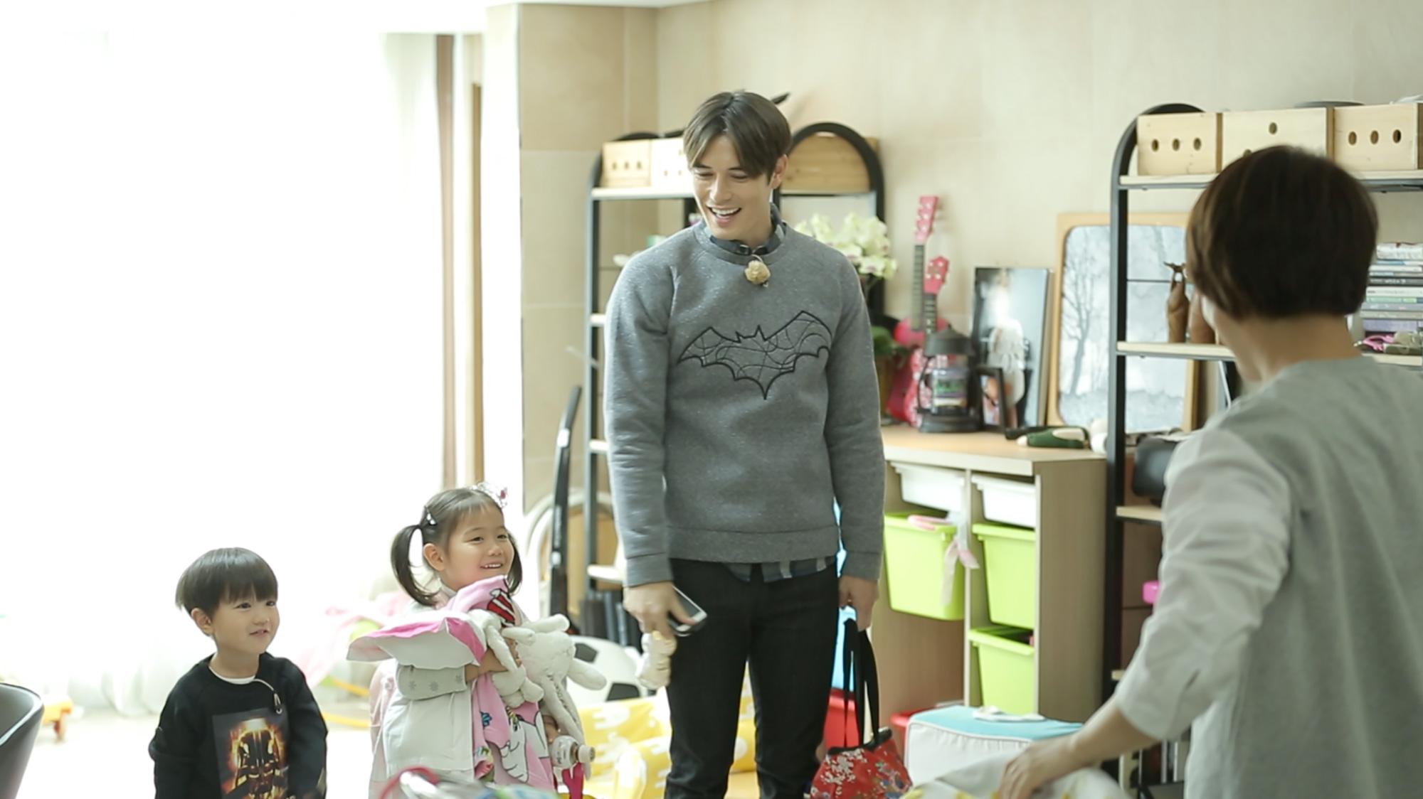 Ricky-Kim-and-Family_3