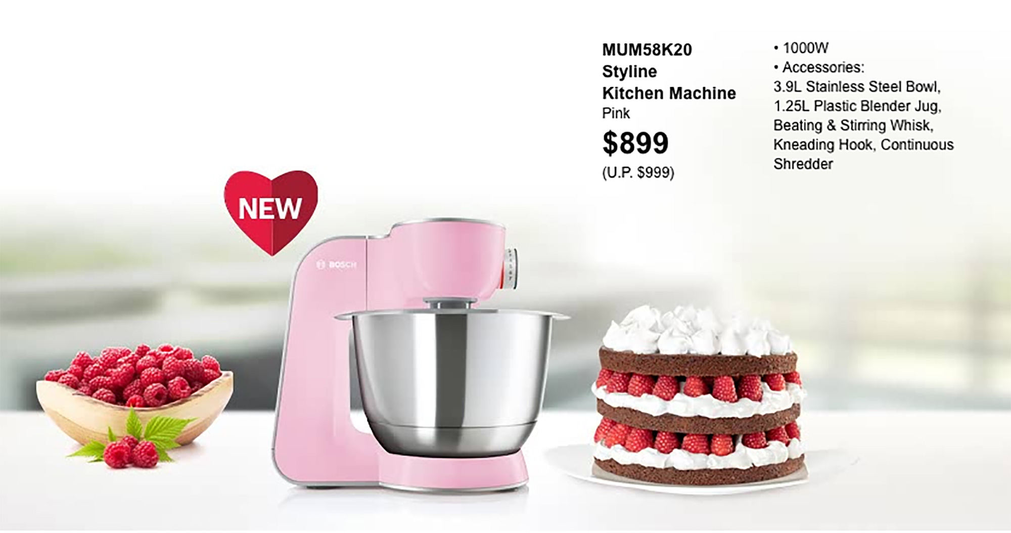 bosch-maxxiMUM-styleline-kitchen-machine
