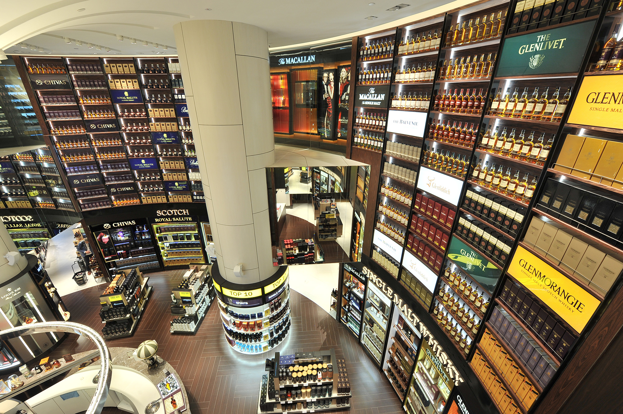 DFS-Wines-&-Spirits-Flagship-Store,-T3-(2)