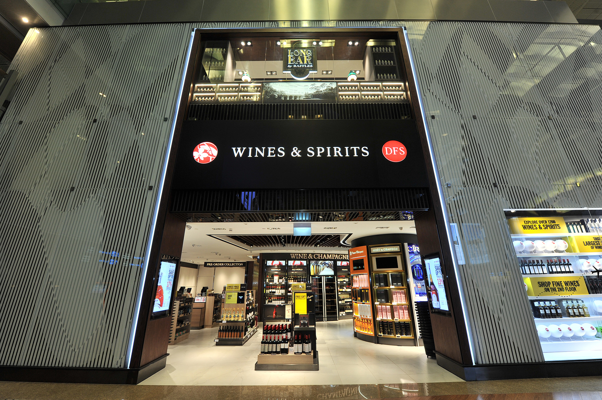 DFS-Wines-&-Spirits-Flagship-Store,-T3