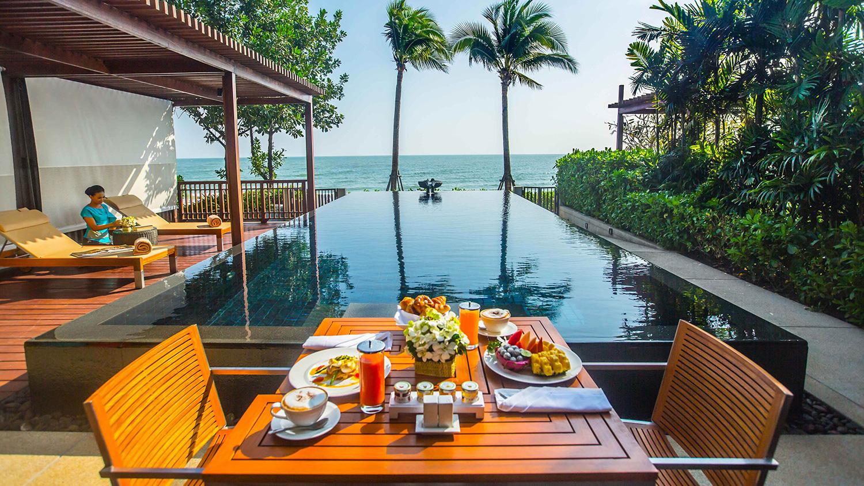 Guest-Room-Breakfast-Hua-Hin