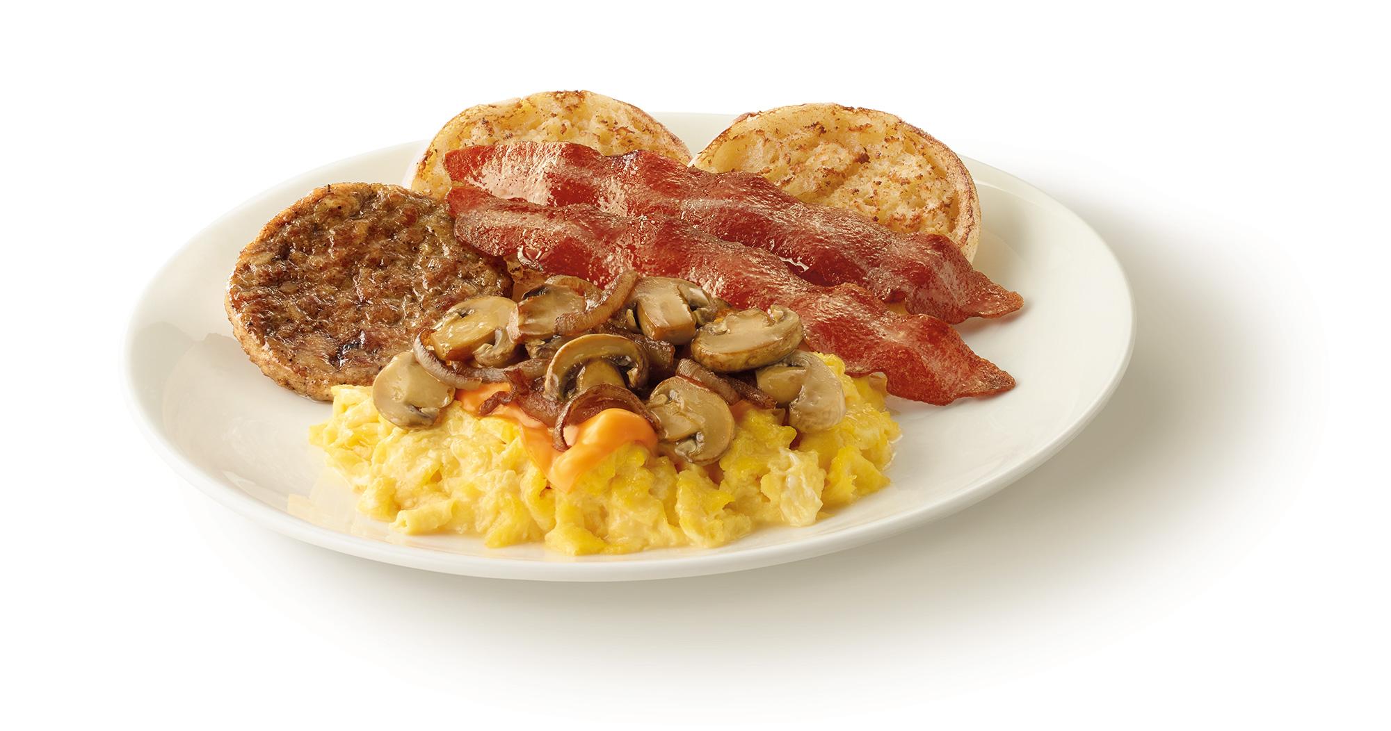 Mushroom_Grilled-Mushroom-Breakfast-Platter02_Sharp_SD
