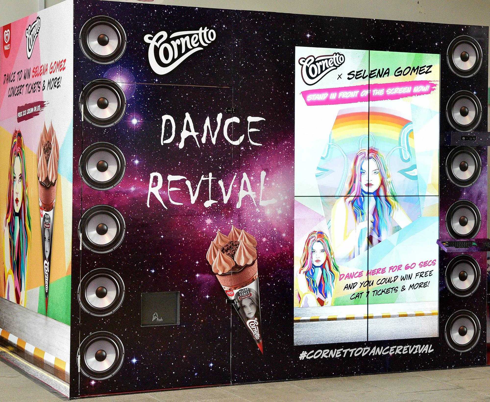 Cornetto-Dance-Revival-Machine-2