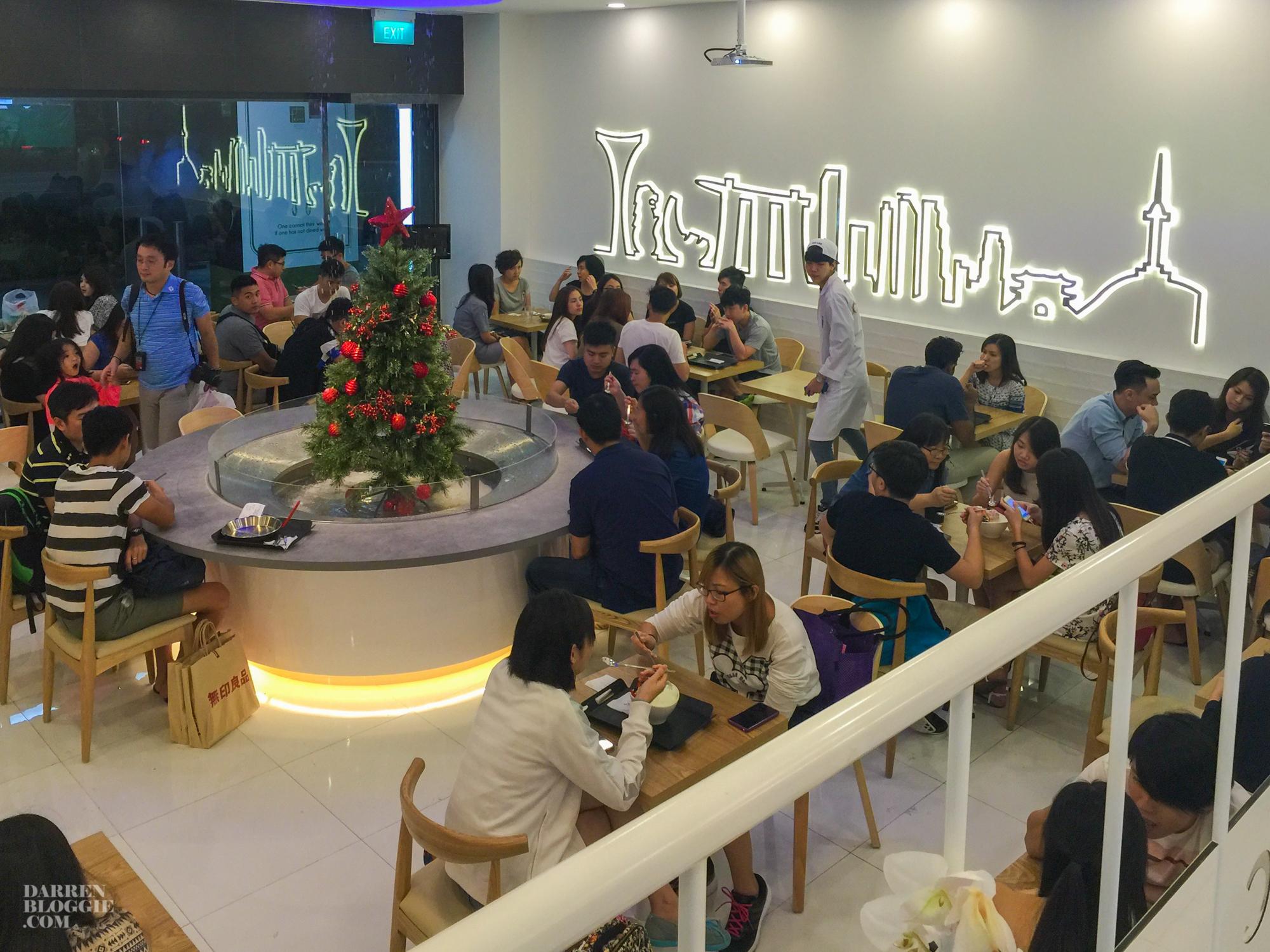 ICE Lab Singapore Bingsu-3