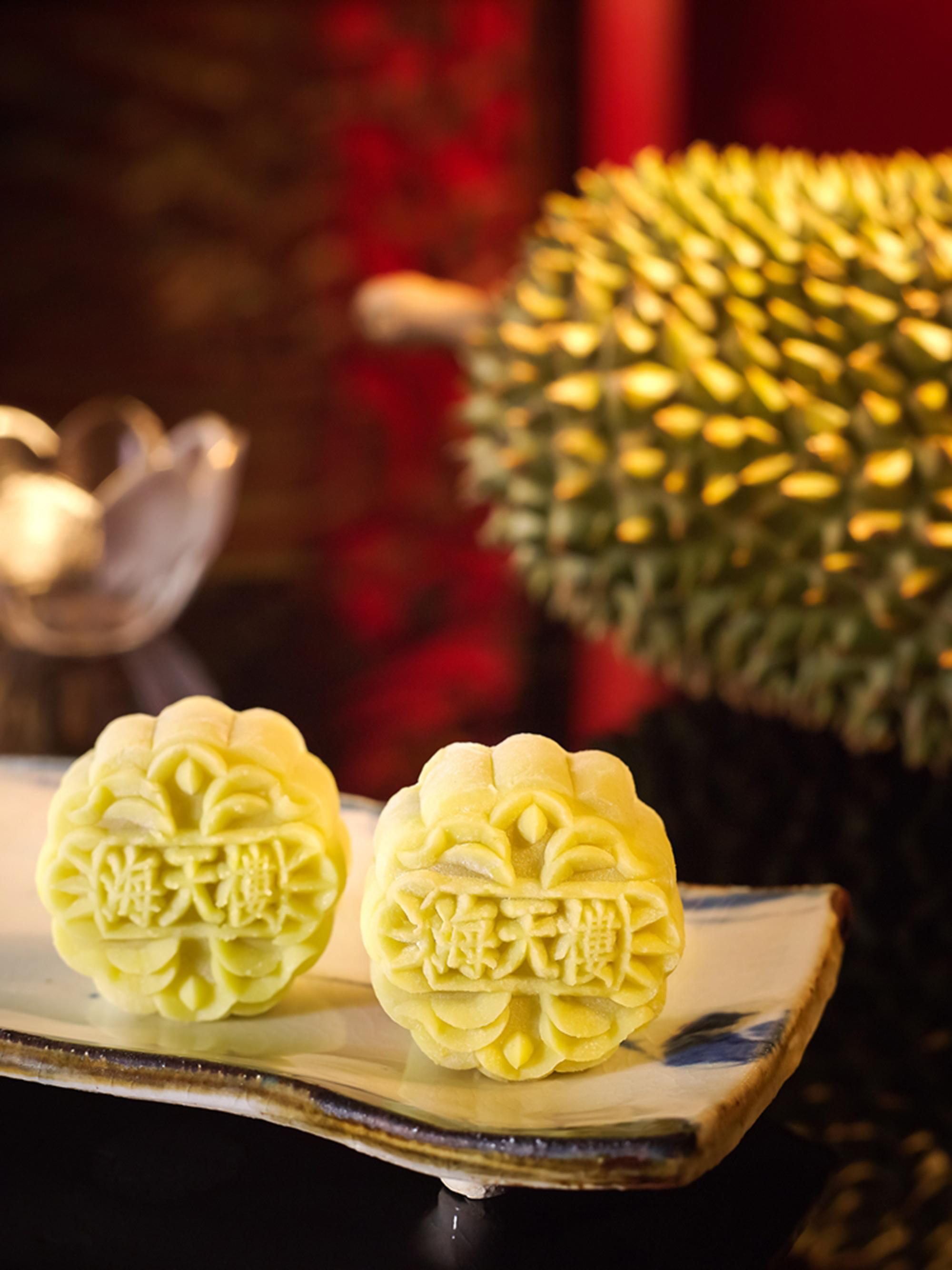 Signature-Mao-Shan-Wang-Durian-Snowskin