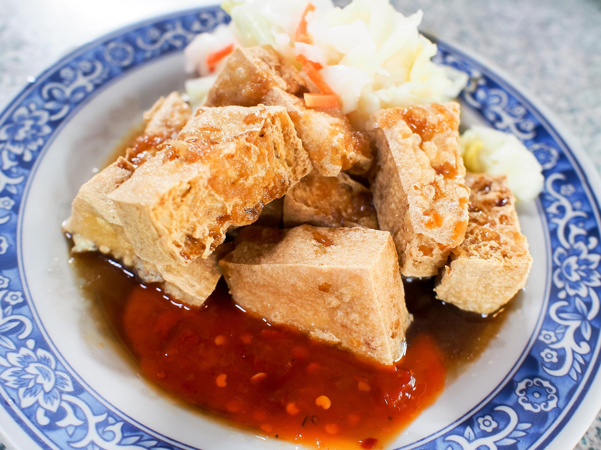Stinky-Tofu-(Shi-Da-Night-Market)