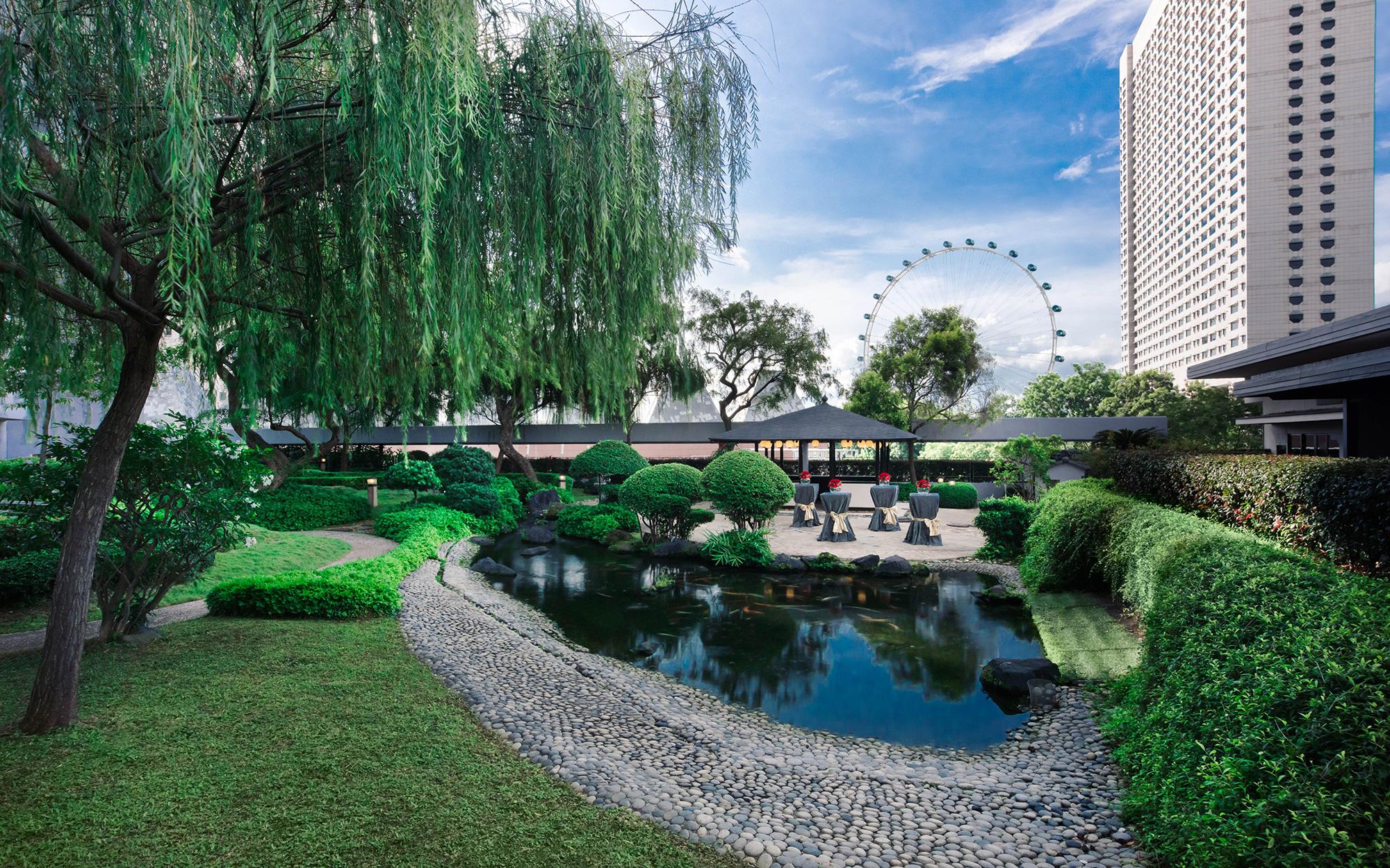 Japanese-Garden-at-Keyaki-(Mid-Res)