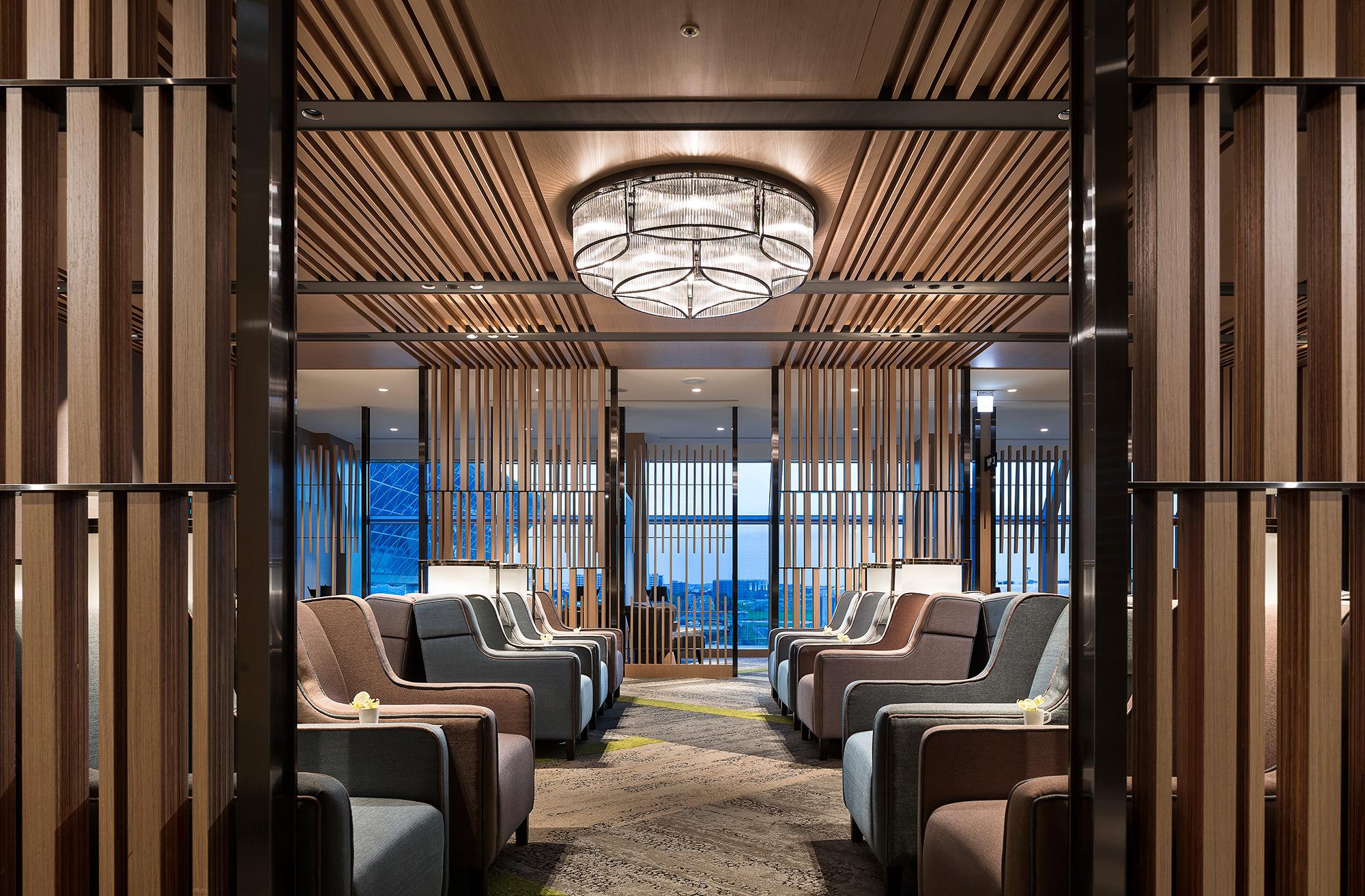 PPL-Taipei---T2A---Lounge-Area