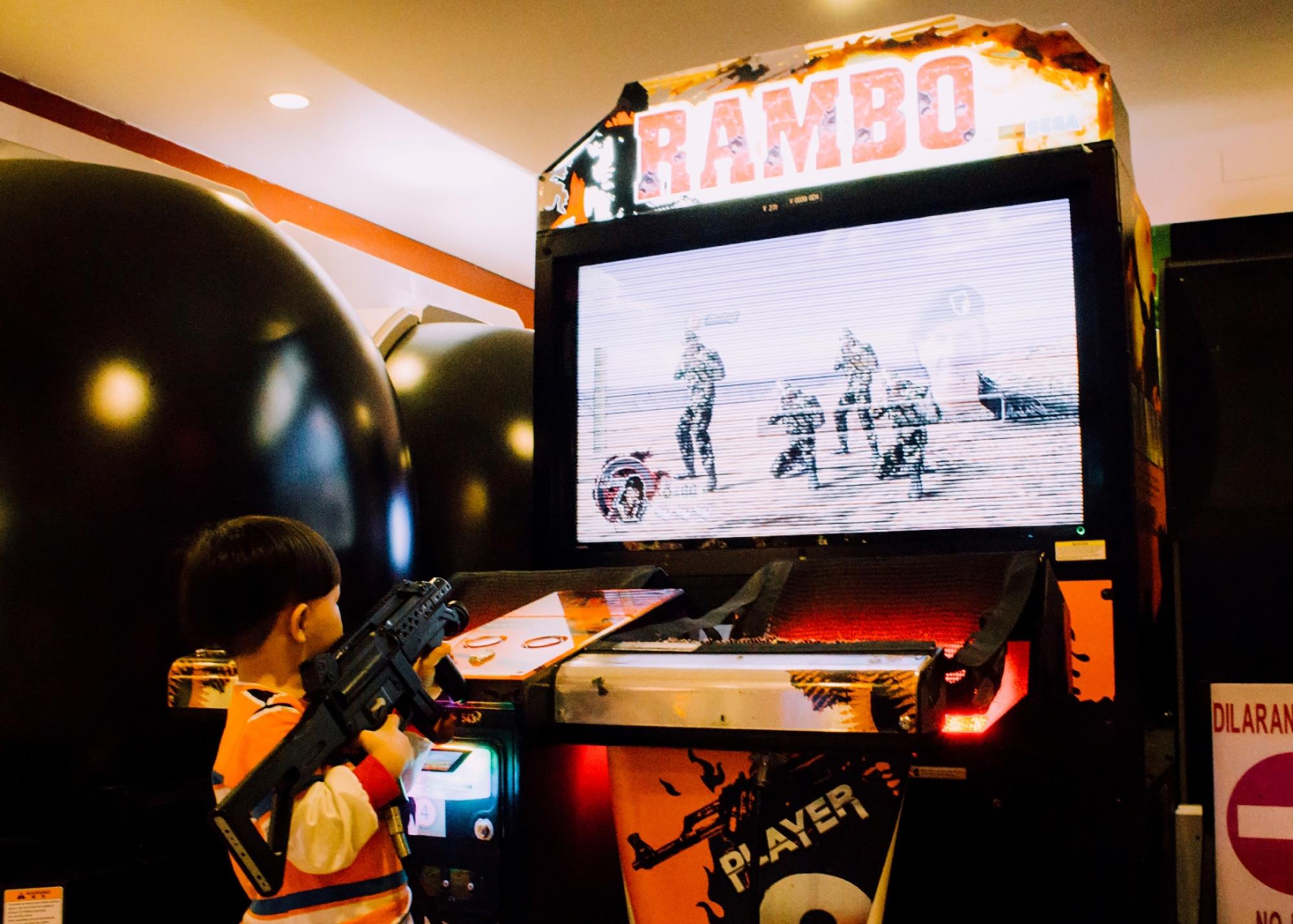 2-rambo-arcade
